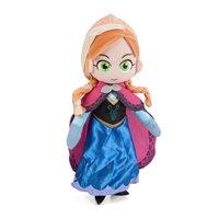 Disney Frozen Anna 18 inch Plush Toy