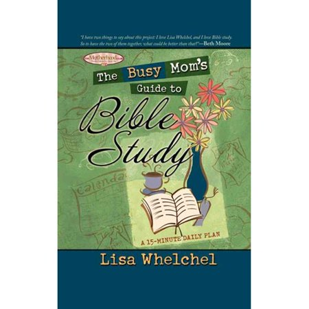 Bible Study for Busy Pastors and Ministers: Ready-made ...