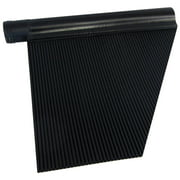 2-2'X20' Sungrabber Solar Pool Heater-Above-Ground Swimming Pools w/ Diverter