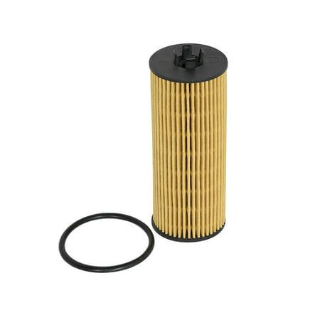 AFE POWER 44-LF026 12-13 JEEP WRANGLER JK 3.6L V6 OIL FILTER Jeep Wrangler Oil Filter