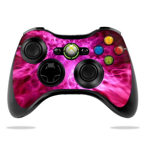 MightySkins Skin Decal Wrap Compatible with Microsoft Sticker Protective Cover 100's of Color Options