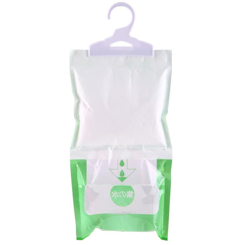 Dehumidifier Bags Walmart 100g scented hanging dehumidifier pp bag wardrobe damp mildew absorb