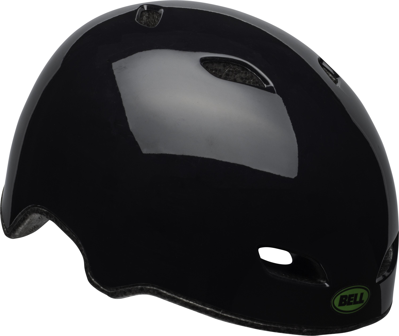 Bell Kids' Bike Helmet ONLY $1...
