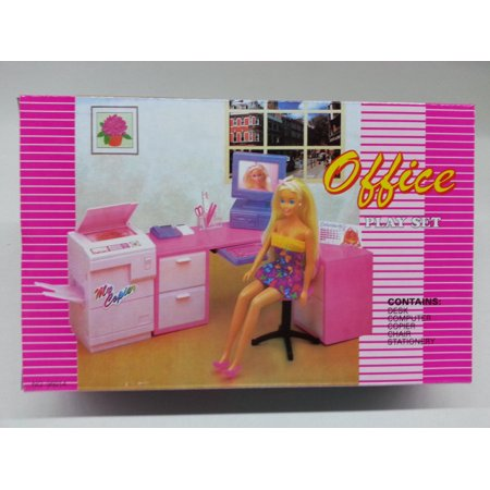 barbie furniture project games doll ideas unique dollhouse on easy home and house