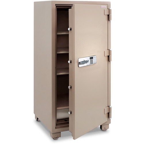 Mesa Safe MFS170E Commerical 2-Hour Fire Safe with Electronic Lock