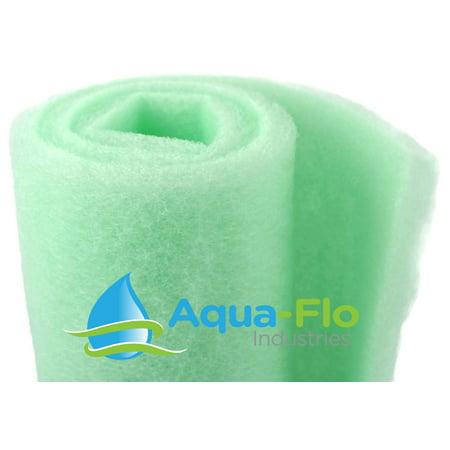 Aqua-Flo 12