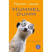 Hummeldumm - eBook