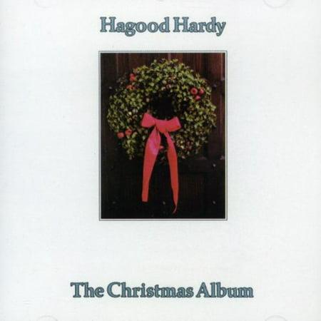 Canadian Album (Christmas Album (CD) )