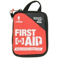 Adventure Medical Kits Adventure First Aid Kit 0.5