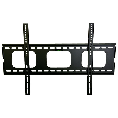 Mount-it Low Profile Fixed Wall Mount for 32'' - 60'' LCD/Plasma/LED