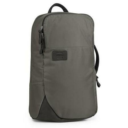 Set Laptop Backpack, Smooth Cordura Nylon,