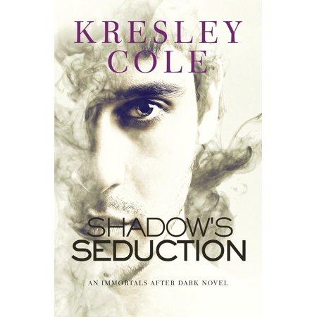 Shadow's Seduction ()