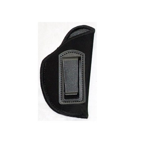 Tactical Scorpion Gear: Inside Pants Conceal Carry Holster IWB - Multiple