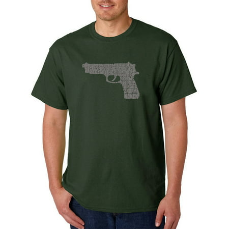 Big Men's T-Shirt - Right To Bear Arms - Big And Tall Womens