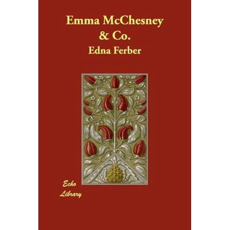 Emma McChesney & Co. - image 1 de 1
