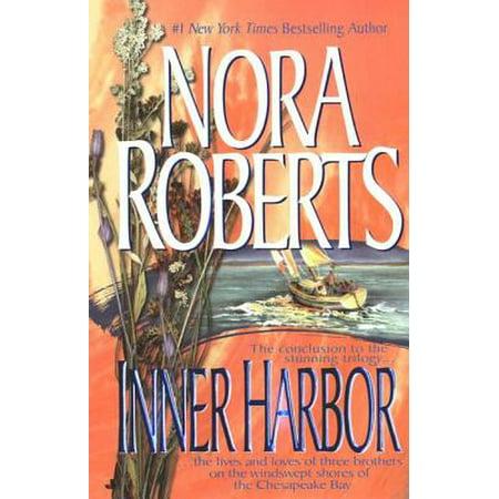 Inner Harbor - eBook (Inner Harbor Stores)