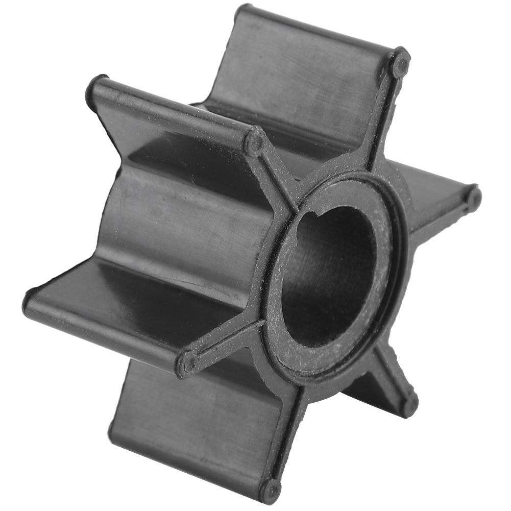 pi/èce 682-44352-01 Convient pour Impulseur de pompe /à eau 9.9//15HP