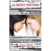 Almost Sisters - eBook