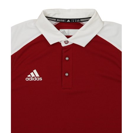 Adidas Men's MV Coaches Polo, Color Options