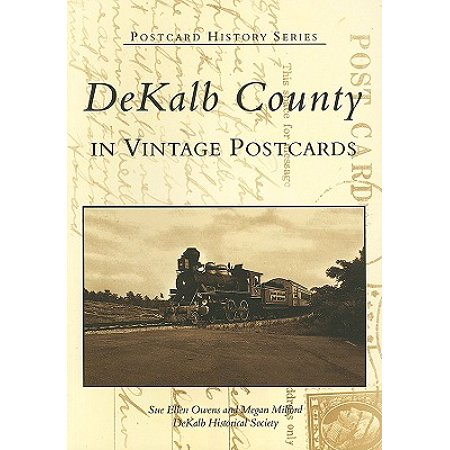Dekalb County : In Vintage Postcards - Ellen Clapsaddle Halloween Postcards