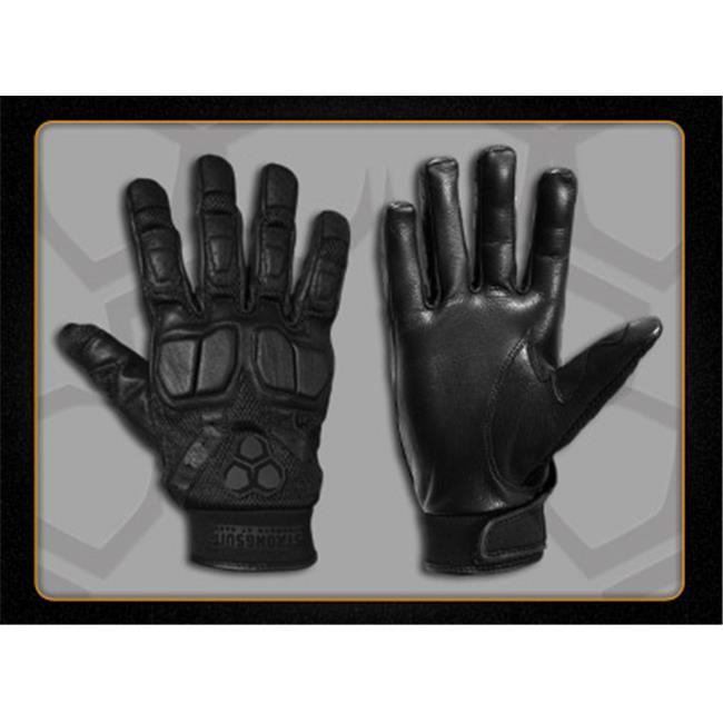 Strong Suit Inc SWAT Glove (Leather Palm)