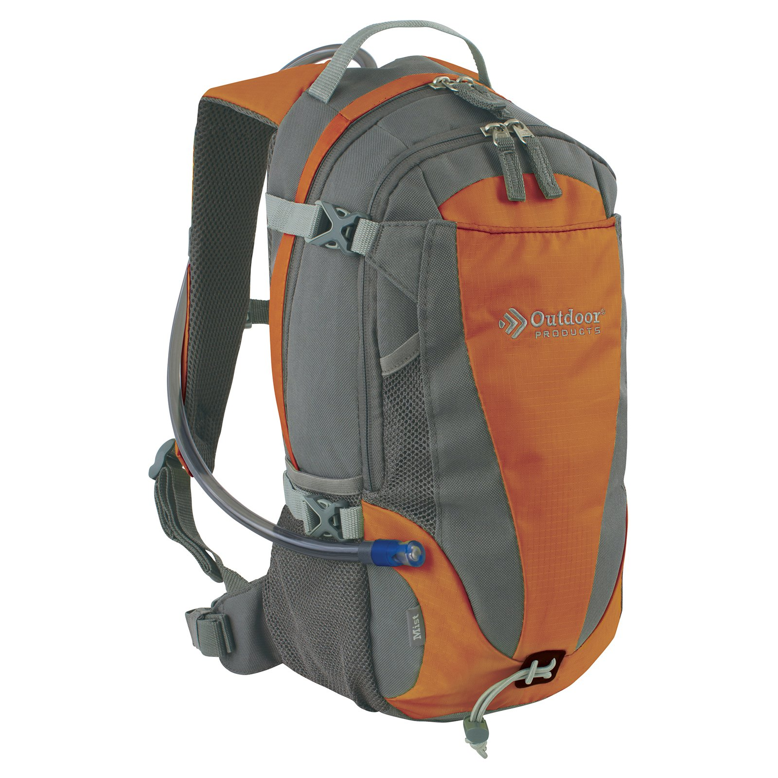 Outdoor Products Mist Hydration Backpack by Outdoor Products