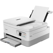 Best Wireless Home Printers - Canon PIXMA TR TR7020 Inkjet Multifunction Printer, Color Review