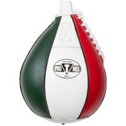Title Pro Mex Victoria Speed Bags, Multiple Sizes