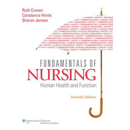 Test bank for fundamentals nursing the art and science of nursing.