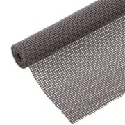 Con-Tact  Brand Beaded Grip Non-Adhesive Non-Slip Shelf and Drawer Liner, 18 x 60-inch (6 Pack)