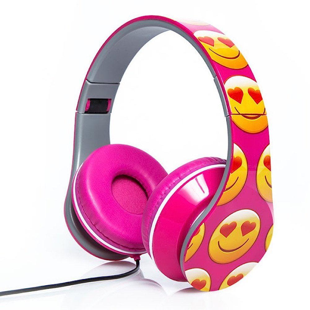 Cat ear headphones wireless pink - jbl headphones wireless earbuds