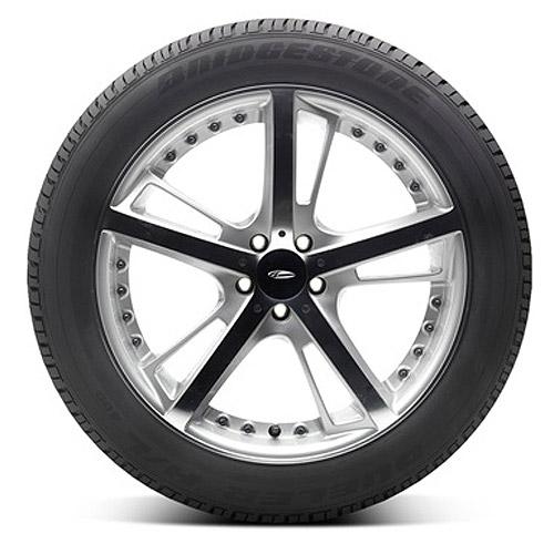 Bridgestone DUELER HL 400 All-Season Radial Tire P265//45R21 104V 104V