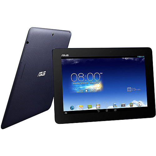 Asus Memo Pad FHD 10 ME302C-B1-BL 10.1in 32GB Tablet Blue