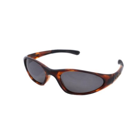Bolle Edge - Bolle Swisher Polarized Sunglasses