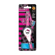 1 X Monster High Projector Pen