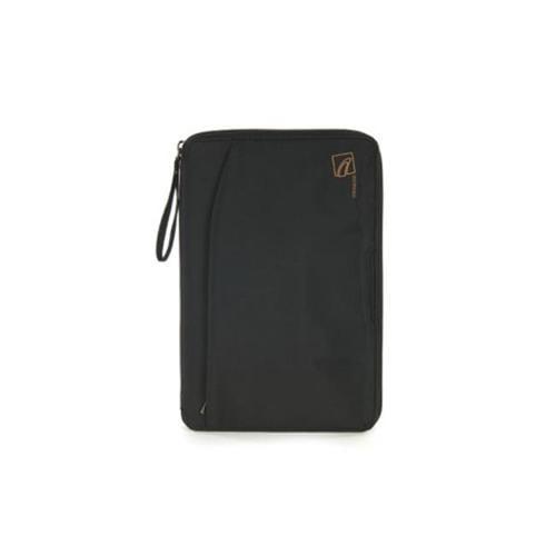 Tucano USA TABNAV10 Navigo Case for 10 inch Tablet - Black
