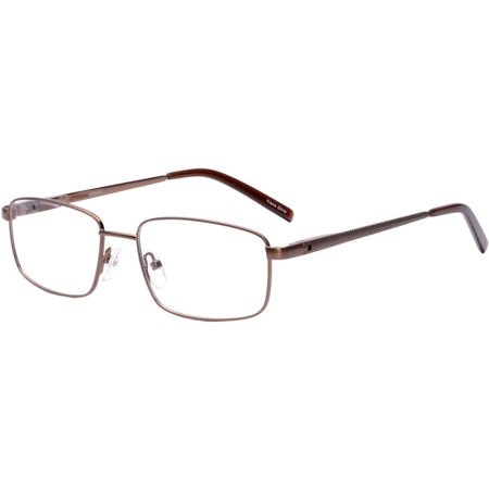 cef5869b9c Walmart Titanium Frames For Mens Glasses - Bitterroot Public Library