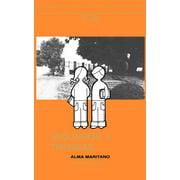 Coleccion Literaria Lyc (Leer y Crear): Vaqueros y Trenzas (Paperback)