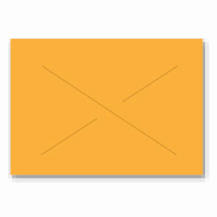 Contact Premium Labeler 66.22 6 Characters Per Line Prints 2 Lines