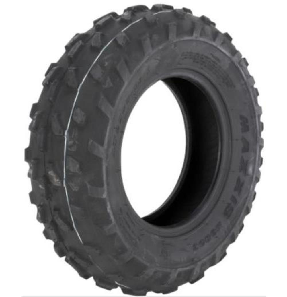 Maxxis TM16304000 M9803 Front Tire - 22x7-11