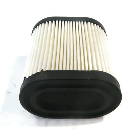 AIR FILTER fits Toro 20079 20094 20096 20098 Mower MTD 24BF551D700 Log (Best Log Splitters For Sale)