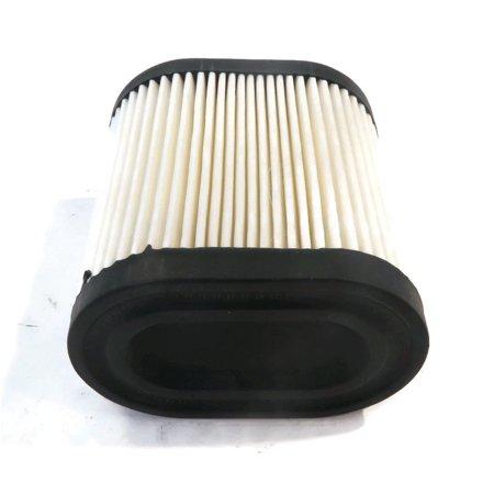 AIR FILTER fits White Outdoor 11A 105A790 11A 505A790 12A 285D790 12A