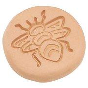 Bee Sugar SaverTerracotta ACC -