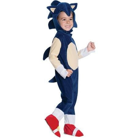 Barbie Fairy Child Halloween Costume, 3T-4T