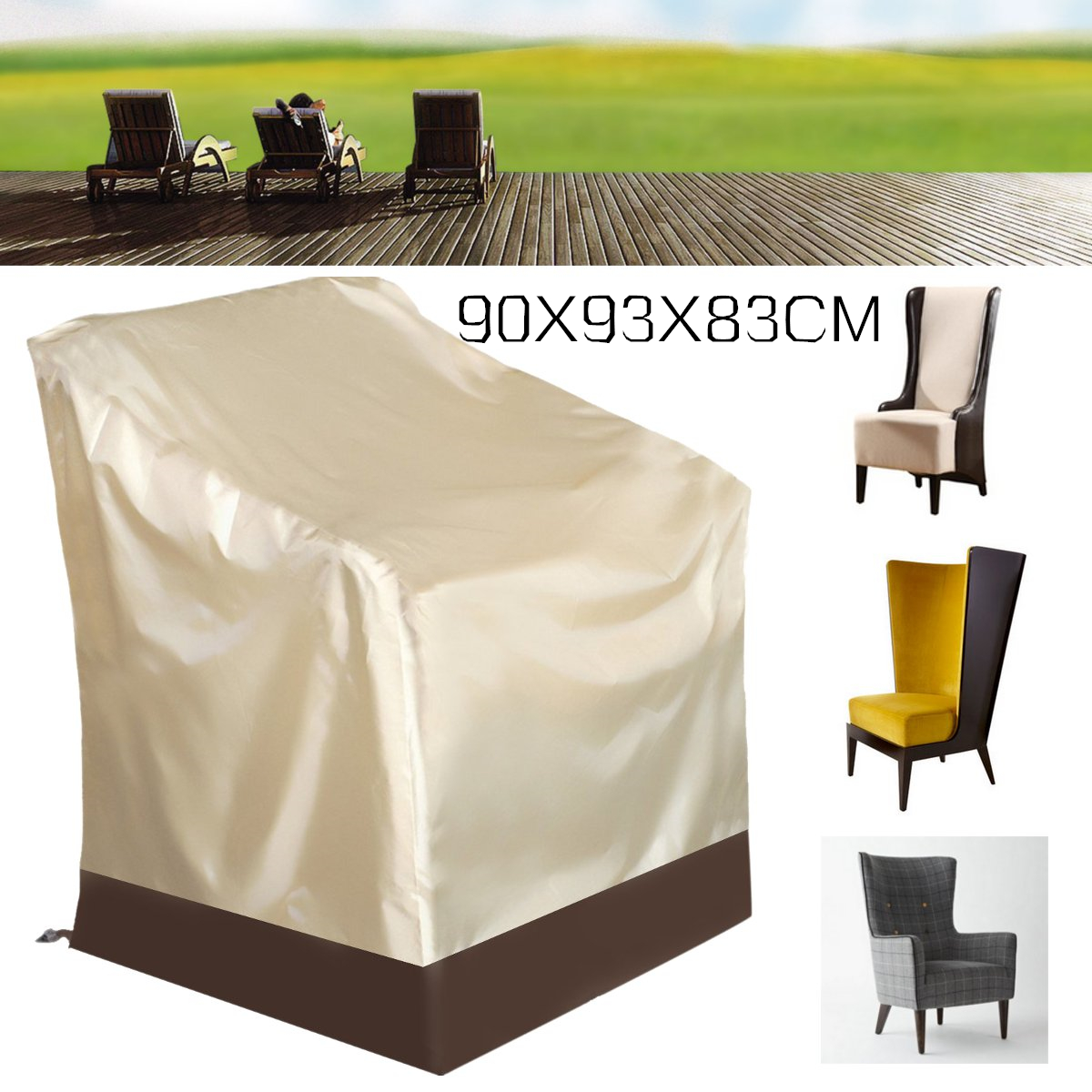 Awe Inspiring Patio Furniture Covers Walmart Canada Gmtry Best Dining Table And Chair Ideas Images Gmtryco