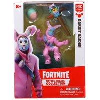Fortnite Battle Royale Collection Rabbit Raider Mini Figure