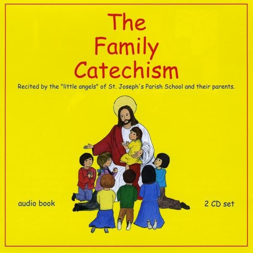 Family Catechism