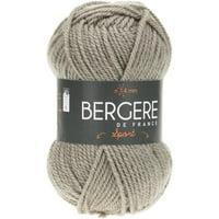 Bergere De France SPORT-29020 Sport Yarn - Agot