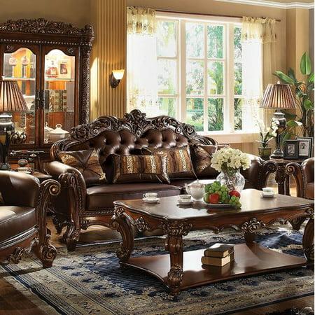Astoria Grand Welles Sofa