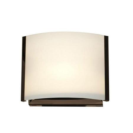 Access Lighting Nitro2 - 6.9